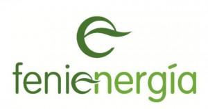 ISOGA instalaciones eléctricas. Asesores Fenie Energía en A Coruña