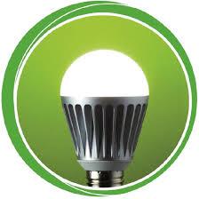 ISOGA: instalaciones y mantenimiento eléctrico