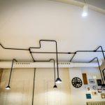 ISOGA Instalaciones y reformas eléctricas eléctricas de baja tensión en A Coruña y Galicia
