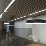 ISOGA servicio de mantenimiento eléctrico en A Coruña y Galicia