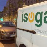Reparación averías electricas en A Coruña