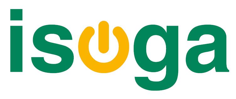 ISOGA - Instalaciones eléctricas